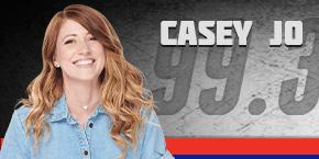 Casey Jo